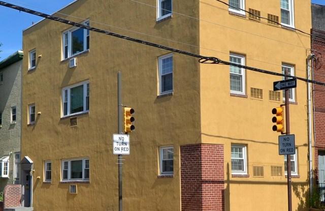 """2001 LOMBARD STREET - 2001 Lombard Street, Philadelphia, PA 19146"""