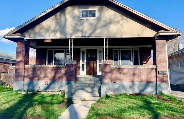 572 N 1300 W - 572 1300 West, Salt Lake City, UT 84116