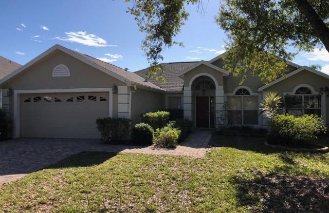 321 Silverton Road - 321 Silverton Road, Polk County, FL 33897