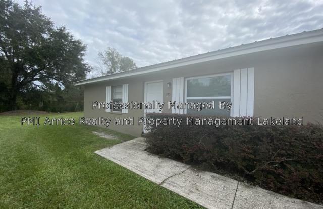 1145 Cherry Ln - 1145 Cherry Lane, Medulla, FL 33811