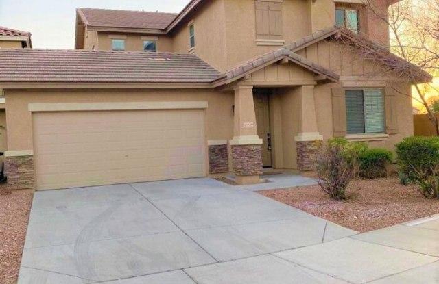 14789 West Jenan Drive - 14789 West Jenan Drive, Surprise, AZ 85379