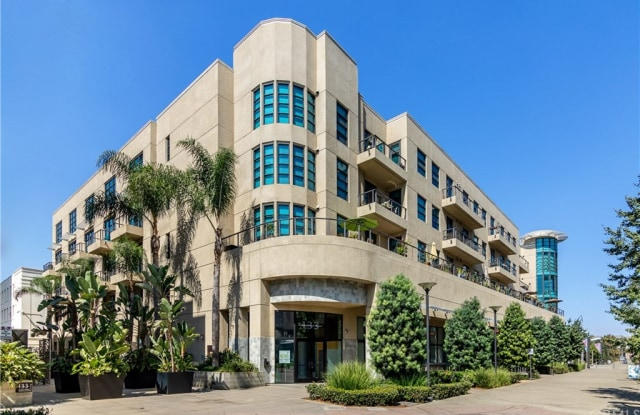 133 The Promenade N - 133 The Promenade North, Long Beach, CA 90802