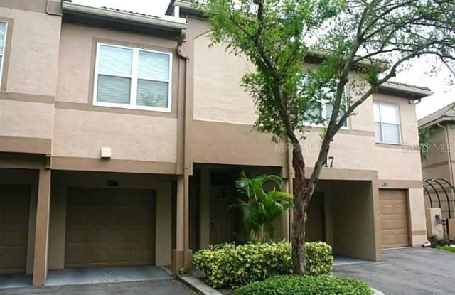 937 NORMANDY TRACE ROAD - 937 Normandy Trace Road, Tampa, FL 33602