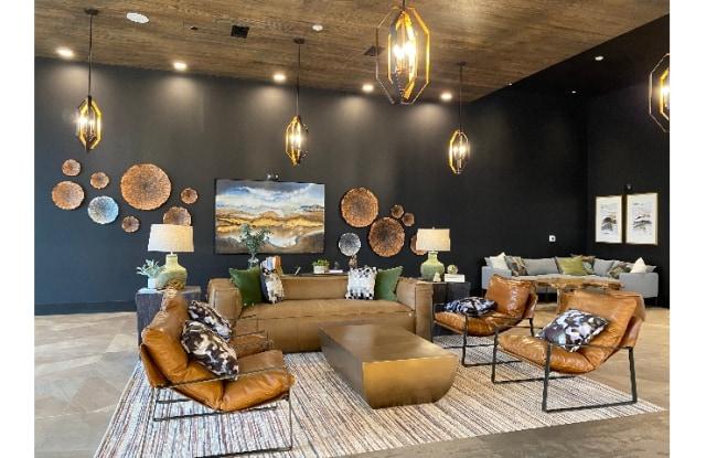 Elan Keller Ranch - 5701 Bovine Drive, Fort Worth, TX 76244
