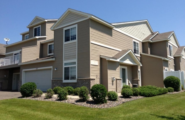 17670 65th Place N - 17670 65th Place North, Maple Grove, MN 55311