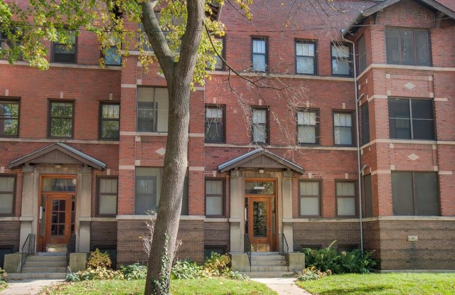 5233-37 S Greenwood - 5237 South Greenwood Avenue, Chicago, IL 60615