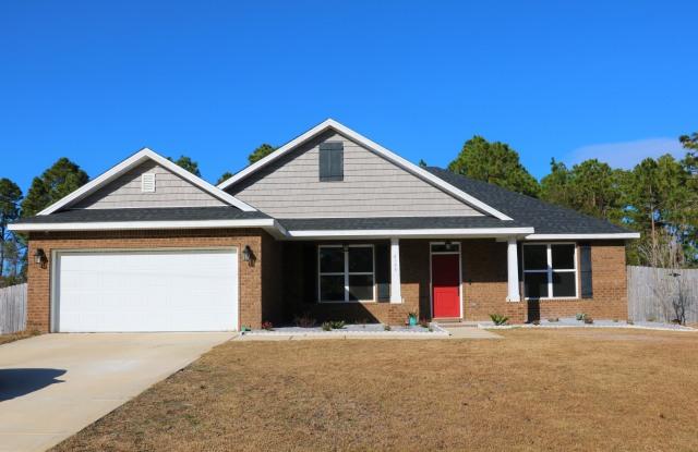 8308 Miranda Street - 8308 Miranda Street, Navarre, FL 32566