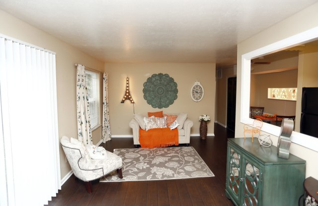 """""""5139 Southgreen #1 - 5139 Southgreen Drive, Indianapolis, IN 46227"""""""