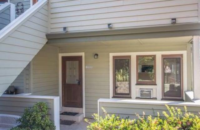 600 Suntree Lane - 600 Suntree Lane, Pleasant Hill, CA 94523