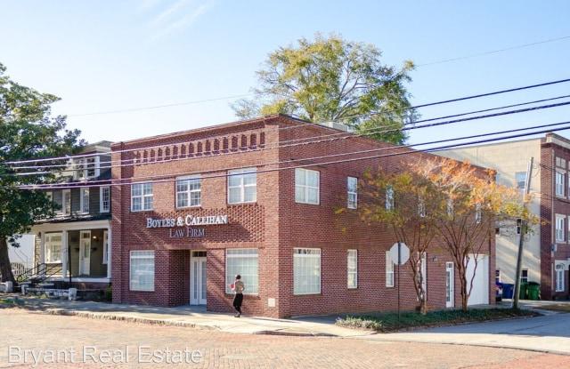 """319-C North Fourth Street - 319 N 4th St, Wilmington, NC 28401"""