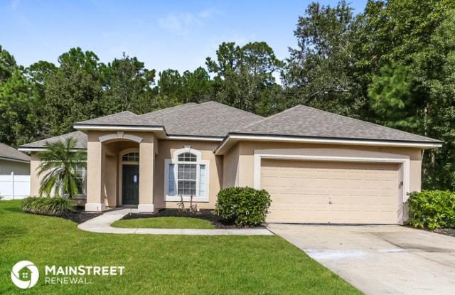 3951 Anderson Woods Drive - 3951 Anderson Woods Drive, Jacksonville, FL 32218