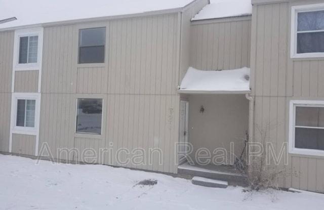 621 N Gallatin St - 621 Gallatin Street, Liberty, MO 64068