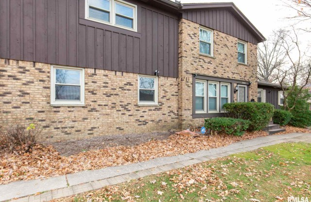 3402 56TH Street Place - 3402 56th Street Place, Moline, IL 61265
