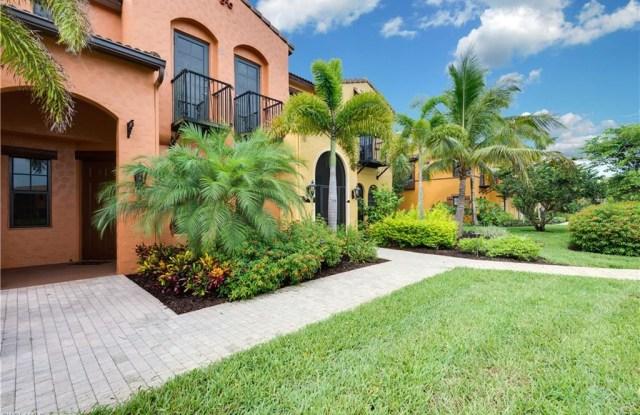 11908 Tulio WAY - 11908 Tulio Way, Fort Myers, FL 33912