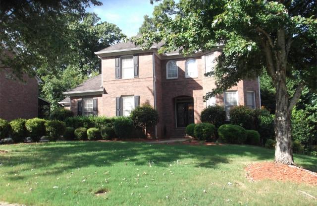 1750 Berkshire Hill Drive Northwest - 1750 Berkshire Hill Dr, Gwinnett County, GA 30097