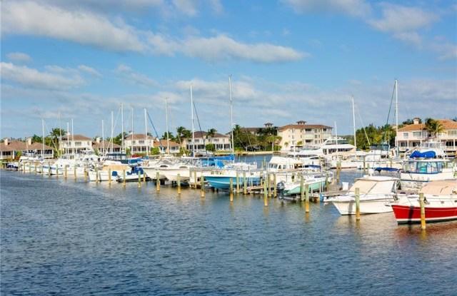5520 N Harbor Village Drive - 5520 North Harbor Village Drive, Gifford, FL 32967