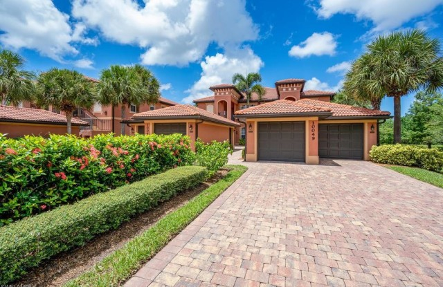 10049 Heather LN - 10049 Heather Ln, Collier County, FL 34119
