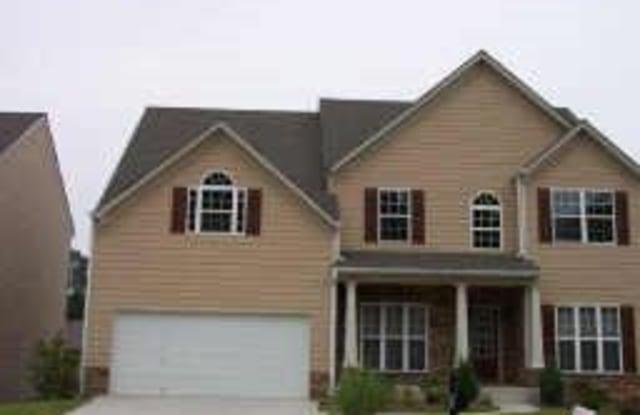 2791 Sedgeview Lane - 2791 Sedgeview Ln, Gwinnett County, GA 30519