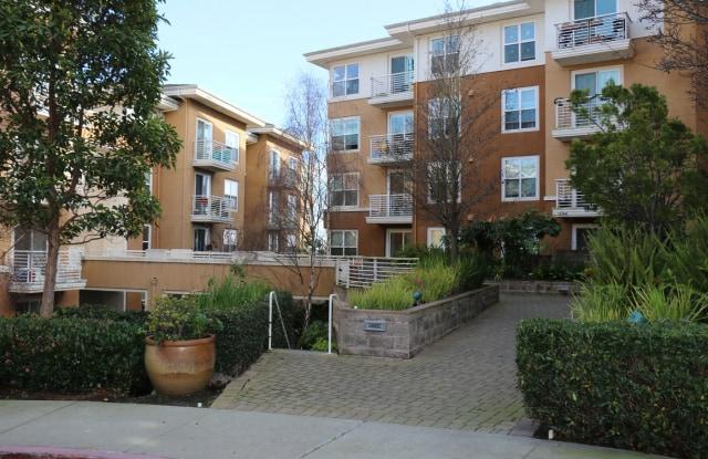 401 Crescent Ct #4203 - 401 Crescent Court, San Francisco, CA 94134