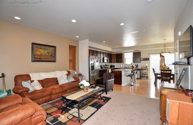 """420 Houghton Court - 420 Houghton Court, Fort Collins, CO 80524"""