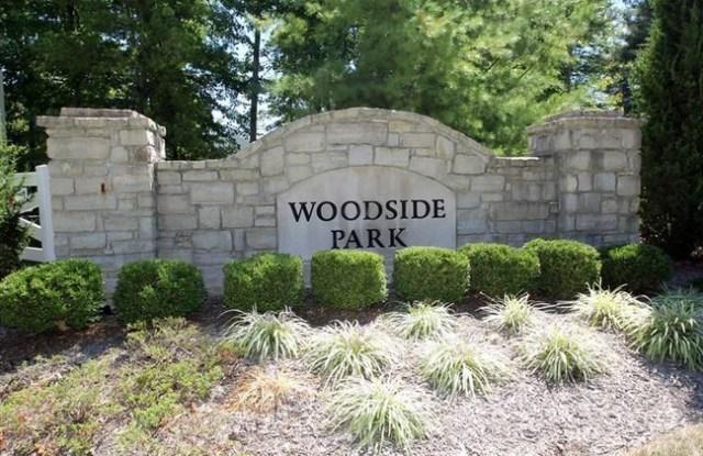 125 Woodside Park Drive - 125 Woodside Park Drive, Amelia, OH 45102
