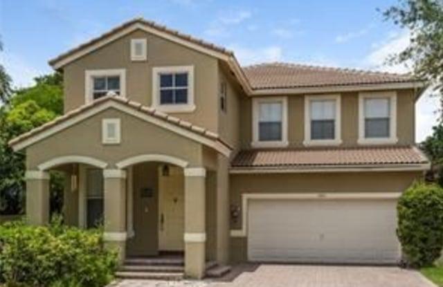 5021 Sancerre Cir - 5021 Sancerre Circle, Palm Beach County, FL 33463