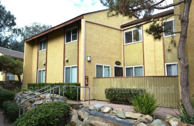 6333 College Grove Way - 6333 College Grove Way, San Diego, CA 92115