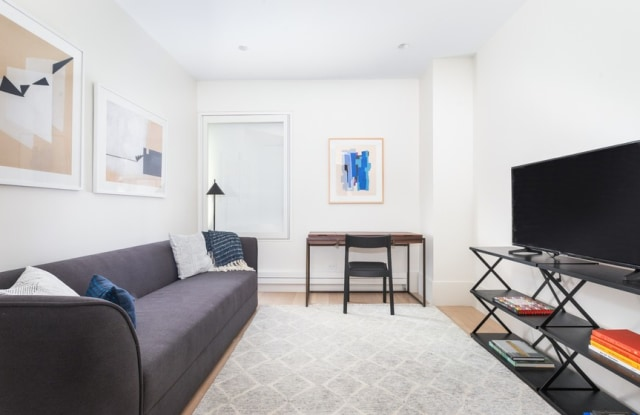 1160 Fifth Avenue New York Ny Apartments For Rent