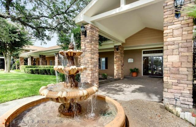Fountain Park Apartments - 12525 S Kirkwood Rd, Stafford, TX 77477