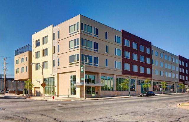 Villard Square Apartments - 3427 W Villard Ave, Milwaukee, WI 53209