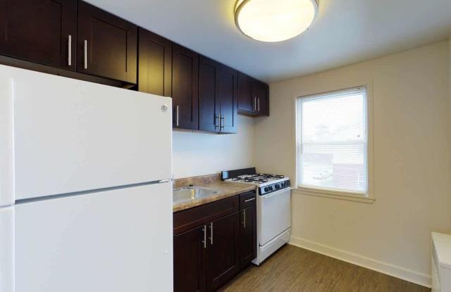 Bound Brook Apartments - 73B Codrington Dr, Bound Brook, NJ 08805