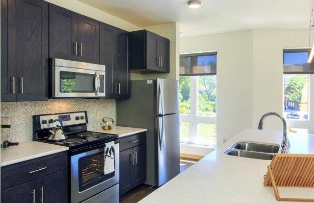 Cornerstone - 266 Dunning Street, Madison, WI 53704