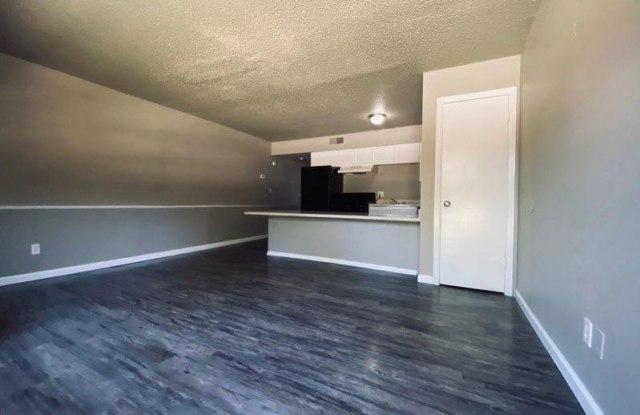 Cedar Ridge Tx Apartments Amarillo Tx Apartments For Rent