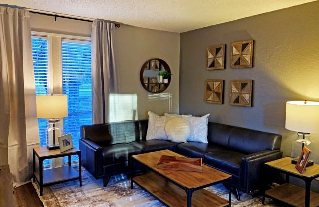 The Place At Forest Ridge Apartments Flagstaff Az Apartments For Rent