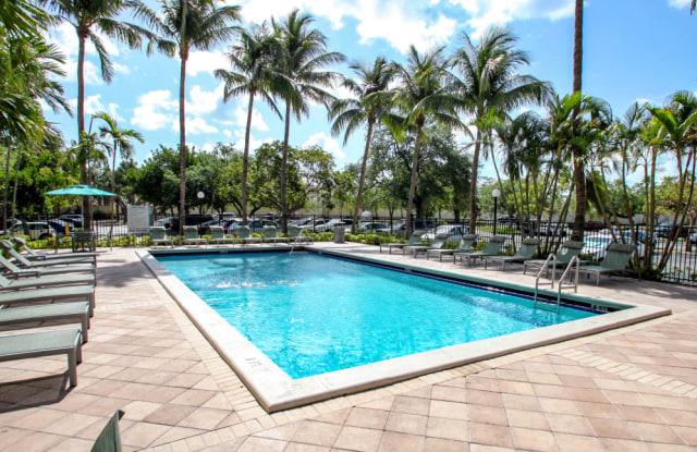 Aliro - 14000 Biscayne Blvd, North Miami Beach, FL 33181