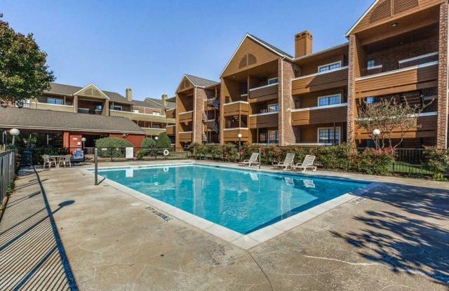 Trinity Trace Arlington Tx Apartments For Rent