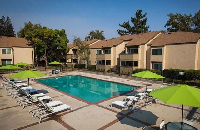 Rosemont Park - 9190 Schmuckley Drive, Sacramento, CA 95826