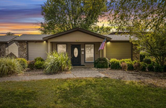 Northfield Lodge Murfreesboro Tn Apartments For Rent