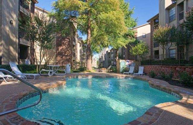 Reflections at Highpoint - 9010 Markville Dr, Dallas, TX 75243