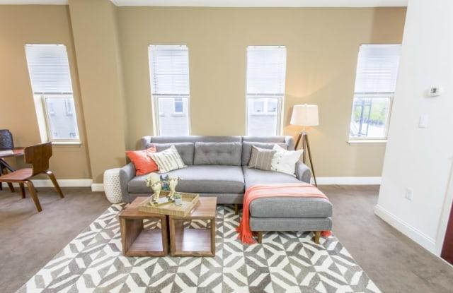 210 Farmington Avenue Hartford Ct Apartments For Rent