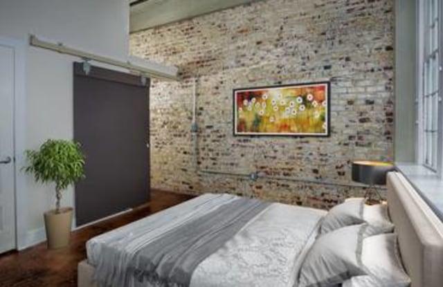 Raven Place Richmond Va Apartments For Rent
