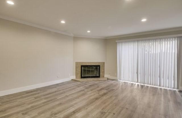 Fairway Villas - 20122 Santa Ana Avenue, Newport Beach, CA 92660