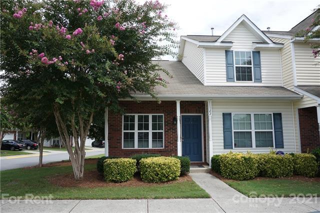 11142 Derryrush Drive - Charlotte, NC apartments for rent