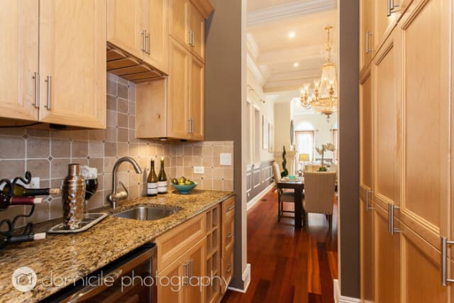 2335 North Southport Avenue - Chicago, IL apartments for rent