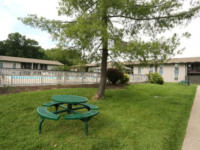 Willowbrook Apartments Louisville Ky Apartments For Rent