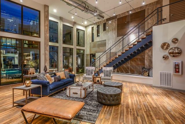 Aurora Tampa Fl Apartments For Rent
