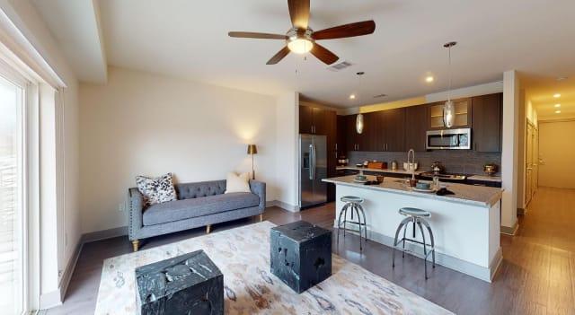 Broadstone 5151 Dallas Tx Apartments For Rent