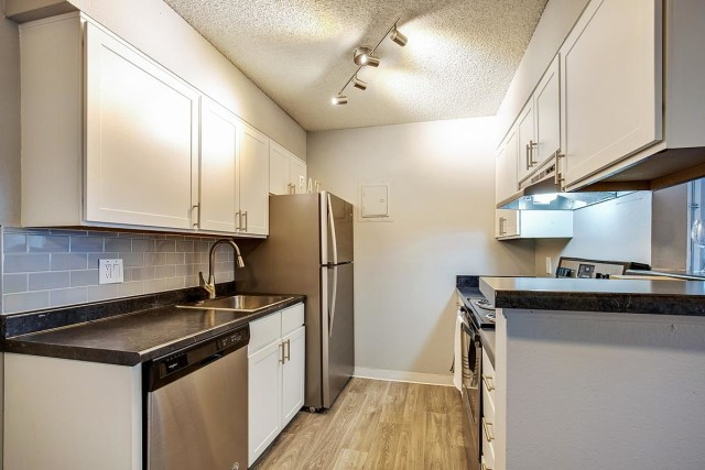 The Modern Apartment Homes Denver Co Apartments For Rent