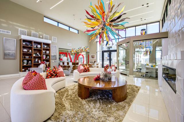Revolution Luxury Apt Homes Henderson Nv Apartments For Rent