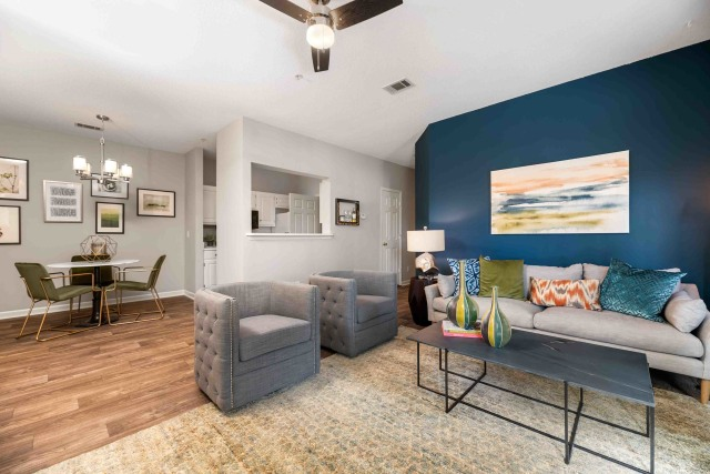 Walden Pond Apartments Columbus Ga Apartments For Rent